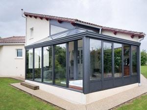projet verandas